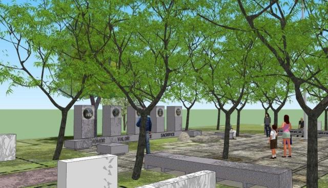 vet-memorial-hiRes
